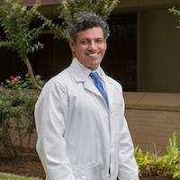 Dr  Julian Gonzalez - Houston, TX Family Doctor | Privia